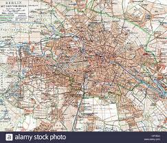 Map Germany by Germany Map City Stock Photos U0026 Germany Map City Stock Images Alamy