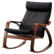 Wooden Chair Front View Png