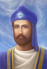 Archangels & Ascended Masters, Damara, Dana, Devi, Diana, El Morya, Forseti, Ganesh, Guinevere, Hathor, Horus, Ida-Ten, Ishtar, Isis, Isolt, Jesus