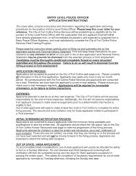 Construction CV Template Job Description CV Writing Building Within Brilliant Cover Letter For Security Guard Opencharters Com