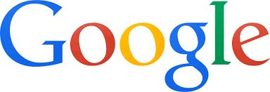 Gambar Google Chrome Lucu
