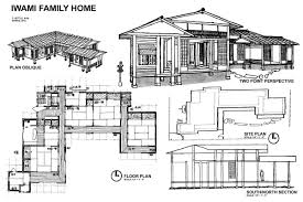 Contemporary Style House Plans Traditional Japanese House Design 2016 18 Traditional Japanese