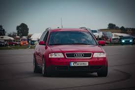 audi a6 2 8 v6 quattro generation c5 manual 5 speed