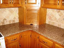Kitchen Tiles Designs by Kitchen Idea Beautiful White Glass Tiles Backsplash Kitchen Ideas