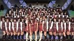 AKB48 - Beauty gogirlsgo.net