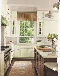 furniture kitchen planner online guys bedroom ideas great