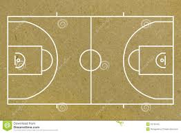 basketball court floor plan stock illustrations u2013 143 basketball