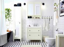 accessories enchanting bathroom furniture ideas small refresh