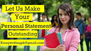 If you want to advance in your academic career  then you should rely on  hiring a professional assignment writing service that can be found online