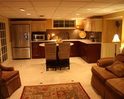 Kitchen Color Ideas With Cherry Cabinets Home Office Traditional Home Office Decorating Ideas Foyer Hall