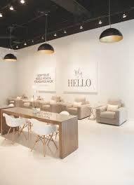 lacquer modern nail salon in downtown austin tx ilovelacquer