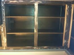 Kitchen Cabinet Refacing Veneer Should You Choose Refacing Over Refinishing Ny Kitchen Reface