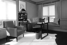 Office Decoration Theme Interior Decorating Themes Quality Home Design Part Medical Office