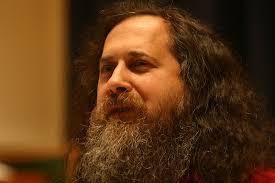 "Richard Matthew Stallman (born March 16, 1953), often abbreviated ""rms"", is an American software freedom activist, hacker (programmer) and software ... - stallman"