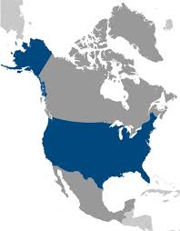 The World Factbook     Central Intelligence Agency CIA