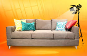 Photos Of Living Room by The Living Room Channel Ten Network Ten