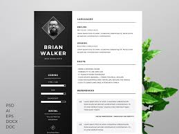 Best Resume Template Download by Free Resume Templates Education Format In Microsoft Word