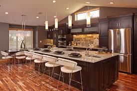 small galley kitchen remodel design best galley kitchen remodel