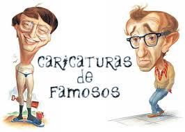 Caricaturas - Página 2 Images?q=tbn:ANd9GcR9ZlATacckoEg5J3Rn7KN-mfDG-u7I4pAkkSMJ9_iFjF0GsZZ0cw