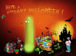 halloween background png image halloween png plants vs zombies character creator wiki