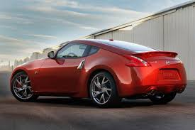 nissan 370z all black used 2013 nissan 370z for sale pricing u0026 features edmunds