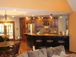 living room and kitchen dgmagnets com