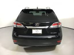 lexus rx 350 certified used 2015 used lexus rx 350 awd 4dr f sport at schumacher european
