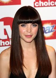 Rachel Bright Pictures - TV Choice Awards - Arrivals - Zimbio - Rachel+Bright+TV+Choice+Awards+Arrivals+i76oAg3xRqMl