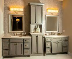 Linen Kitchen Cabinets Bath Photo Gallery Dakota Kitchen U0026 Bath Sioux Falls Sd
