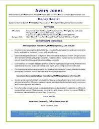Monster Resume Writing Service  monster resume writing review     happytom co     Writing Services Resume  banking