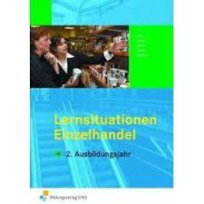 ): Jörg Bräker, Michael Howe, Silke Totzek Martin Voth: Books - 113877856_-michael-howe-silke-totzek-martin-voth-jrg-brker-books