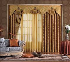 100 livingroom curtain ideas living room curtains indian