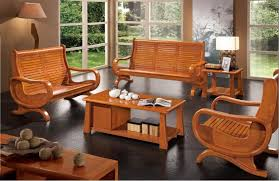Solid Living Room Furniture Ideas Information About Home - Solid oak living room furniture sets