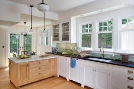 Furniture Style Kitchen Cabinets Cabinet Doors Awesome Wooden Kitchen Cabinets Surprising