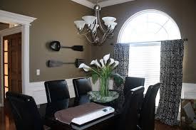 dining room wall decor target decoraci on interior