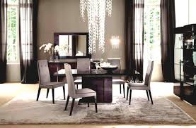 Dining Room Sets With Round Tables Solid Wood Dining Room Sets Amazing Of Wood Dining Room Table