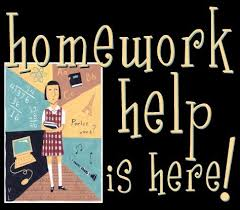Homework help for engineering students   University assignments
