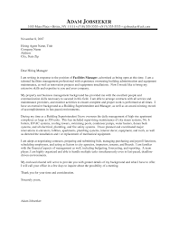 Cover Letter Template For Customer Service   Cover Letter Templates