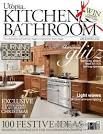Utopia Kitchen & Bathroom - December 2012 » PDF Magazines ...