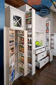 841 best kitchen pantry images on pinterest kitchen home and