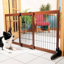 Pressure Mounted Baby Gate Pet Gates For Dogs Design Studio Freestanding Extra Wide Pet Gates