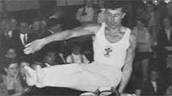 Conheça histórias curiosas das Olimpíadas de Londres em 1908