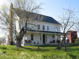 5 bedroom farmhouse house plans u2013 home photo style