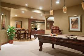 game room wall decor ideas elegant shelving ideas for small rooms