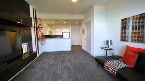 Chicago 1 Bedroom Apartments by Cheap 1 Bedroom Apartments In Chicago Design