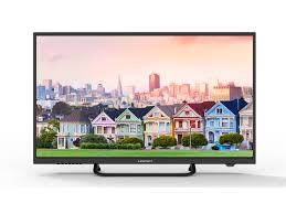 best buy black friday deals hd tvs 6567a8fd 64c0 4202 89b6 a09ab8821469 5 8733c199c9f147f39576e058c23955c2 jpeg