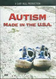 Le mercure et l'autisme : un sujet nébuleux Images?q=tbn:ANd9GcR9fAKC-FC_-65wyE7yGaqnH5PST0ABLrDSW4ub_5K4E7TKrDiBQg