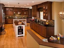 Old Wooden Kitchen Cabinets Kitchen 1920 Kitchen Mid Century Kitchen Island Dark Wood