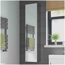 bathroom cabinets gray bathroom wall cabinet bath wall cabinets