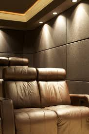 Interior Design For Home Theatre by Home Theater Room Acoustic Design Tips U2013 Carlton Bale Com